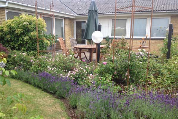 haveplaner-engelsk cottage-stil