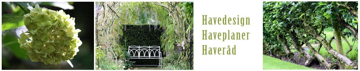Haveplaner.com
